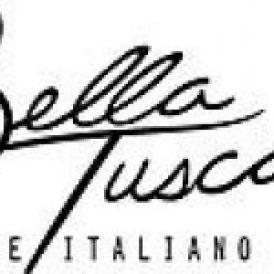 bella-tuscany