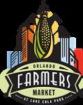 orlandofarmers-market