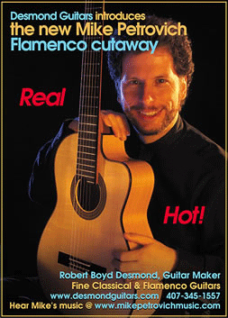 flamenco-cutaway